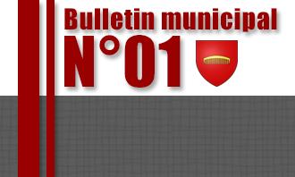 bulletin_img_001