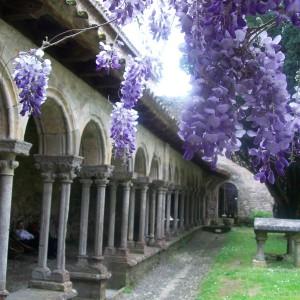 Abbaye_de_villelongue