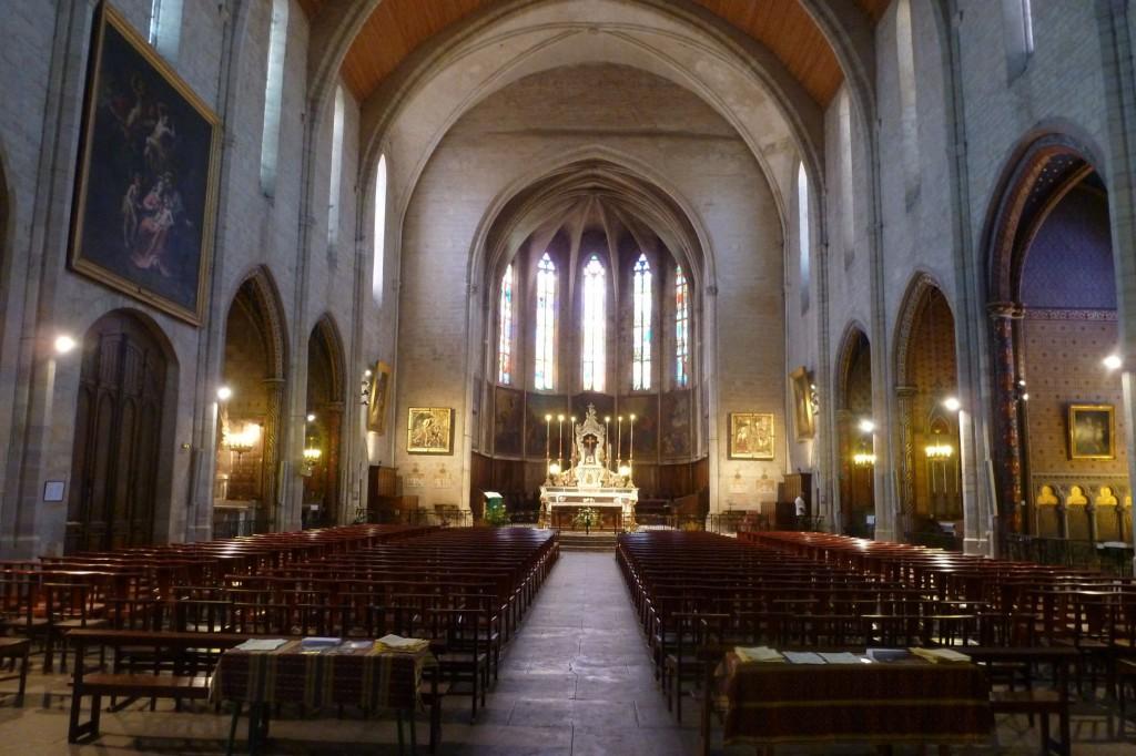 Collégiale_Saint-Michel_de_Castelnaudary
