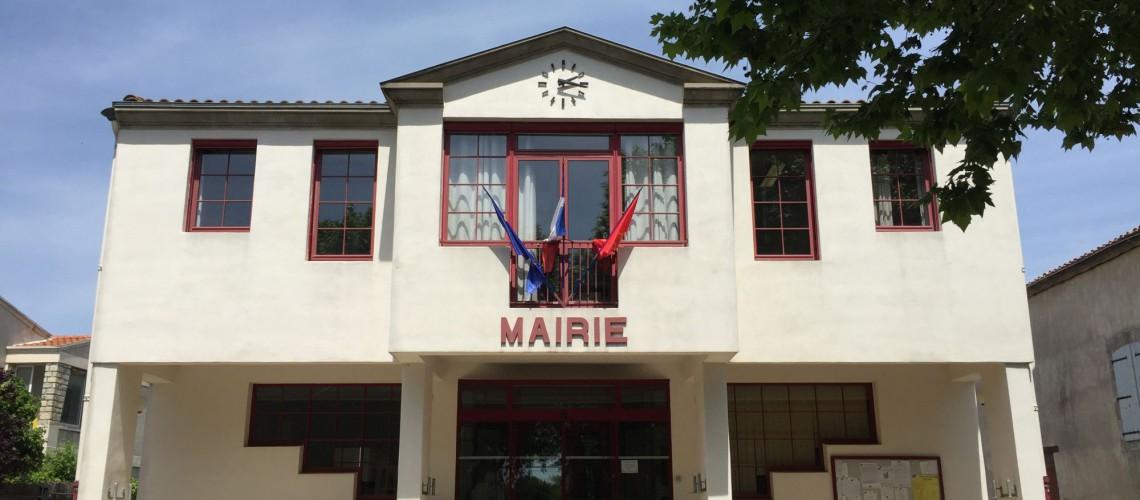 Bienvenue sur le site Internet de Villepinte dans l'Aude