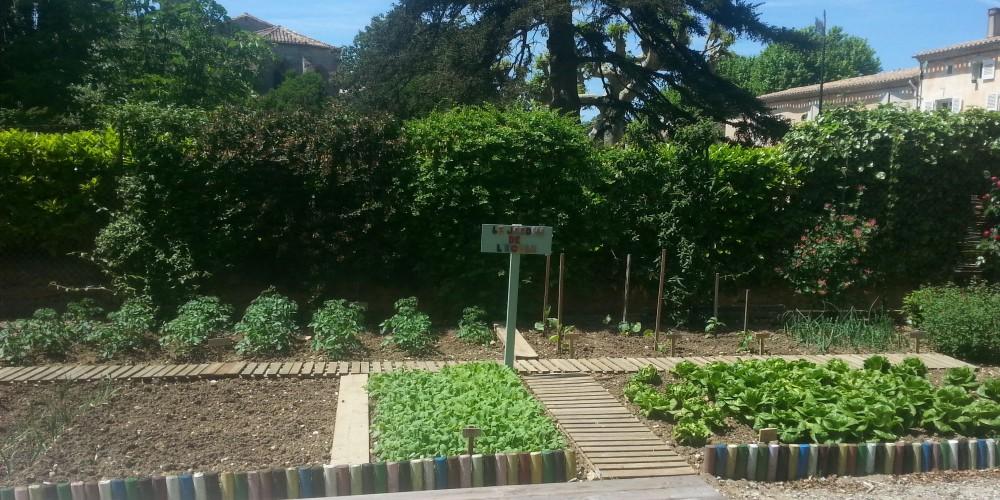jardin_ecole