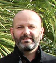 Jerome C