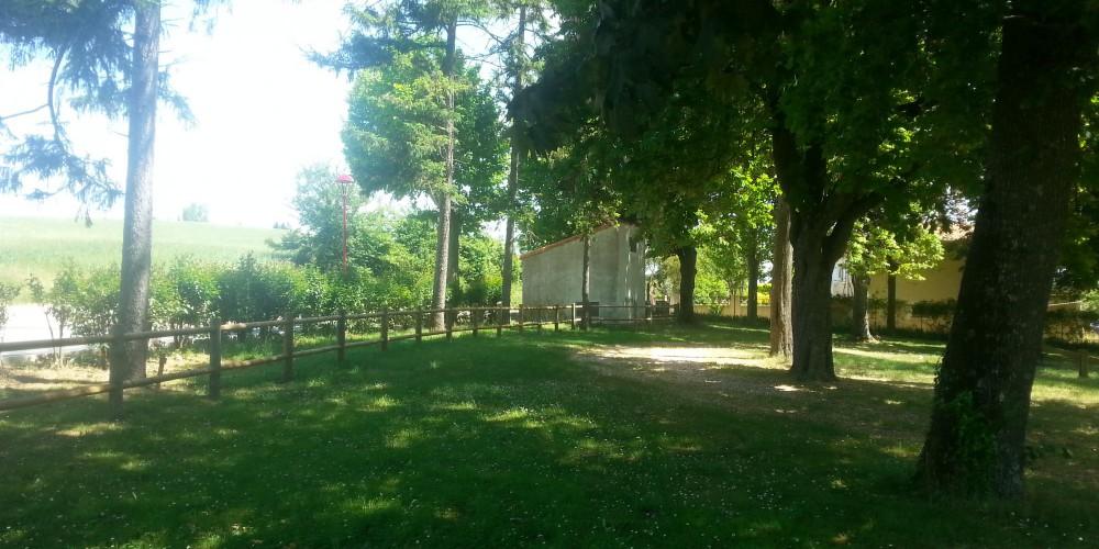 parc_municipal1
