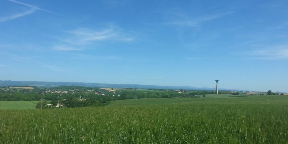 paysage_villepinte1