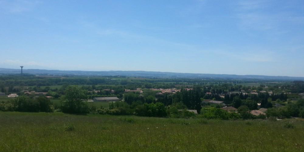 paysage_villepinte2