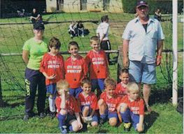 tournoi_football