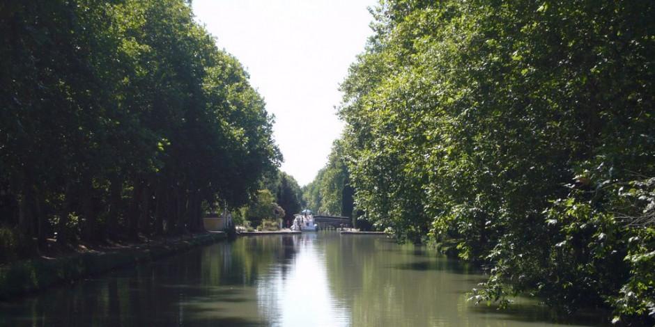 villepinte_canal