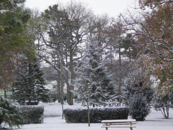 villepinte_neige1