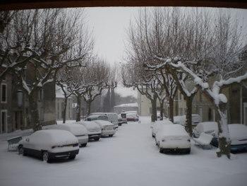 villepinte_neige2