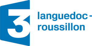 logo FR3