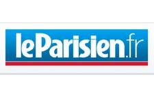 logo_leparisien.fr_