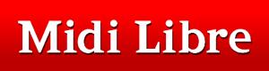 Logo_Midi_Libre_002