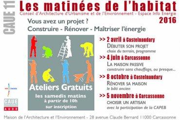 flyer-matinees_de_lhabitat_2016_pat