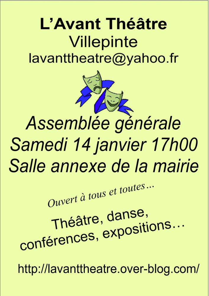 association-theatre-ag