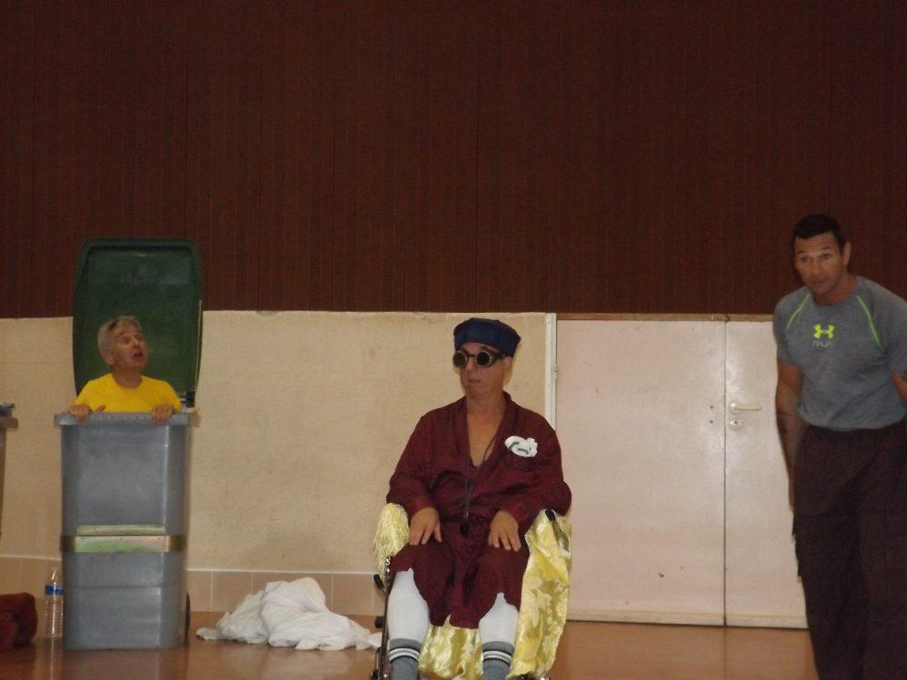 photo-avant-theatre