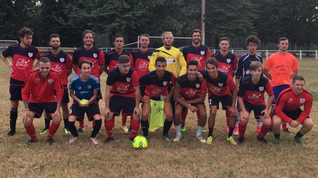 equipe-foot