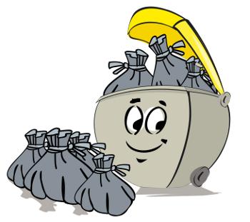 ordures15-08