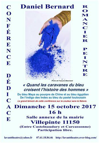 affiche-conference-bleu