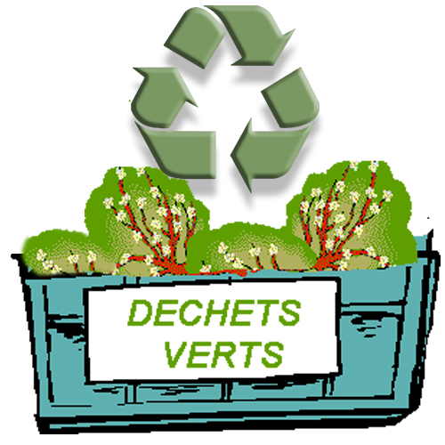 logo-dechets-verts