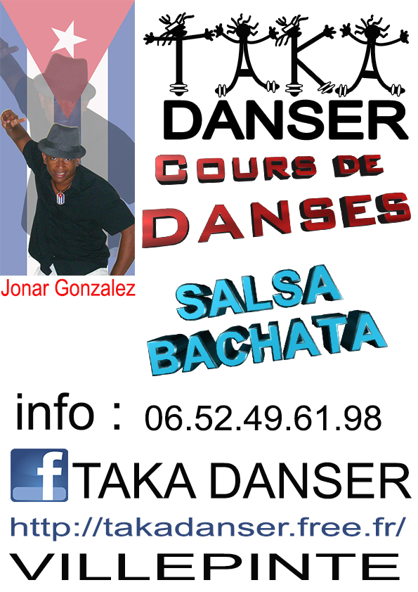taka-danser-cours-new
