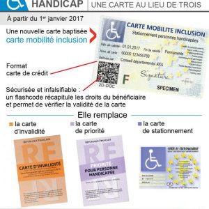 carte-mobilite