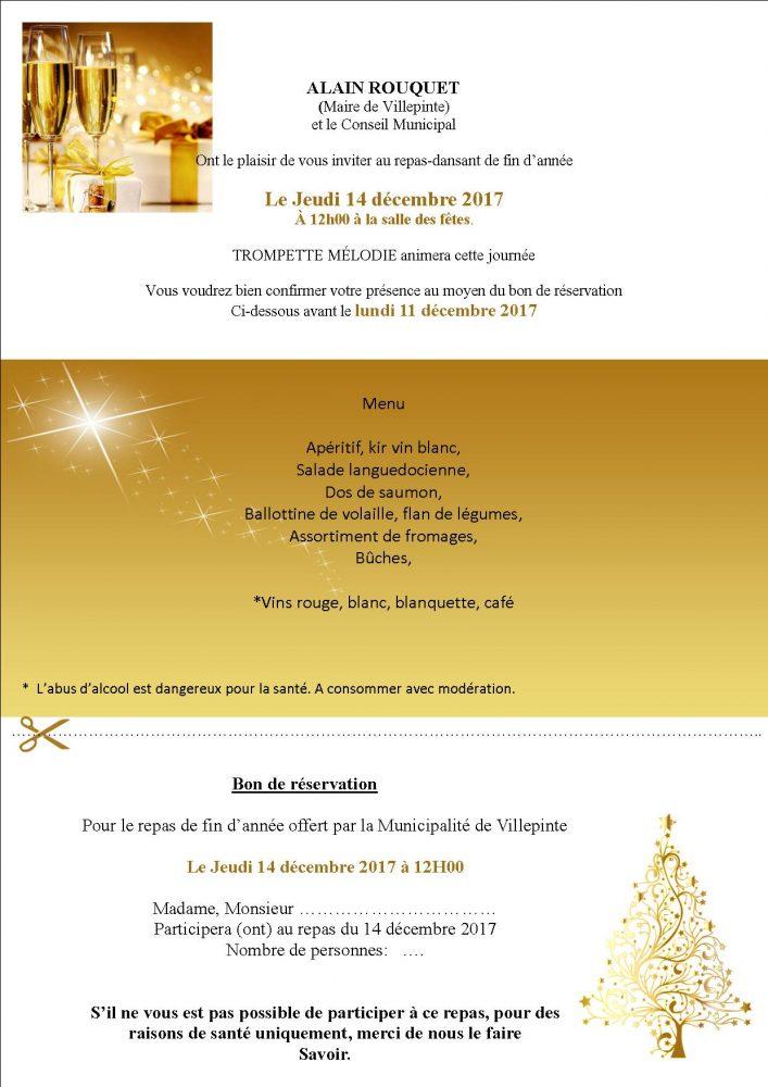 invitation-repas-des-retraites-2017