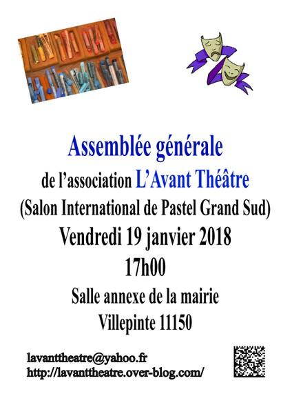 ag-avant-theatre