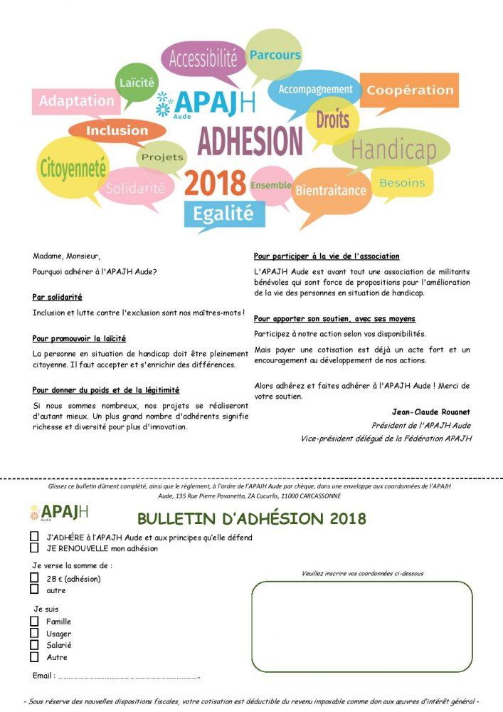 adhesionnumerique2018