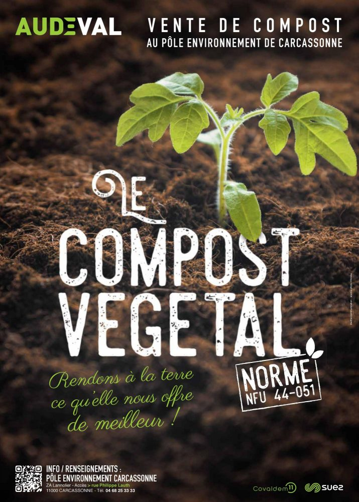 affichecompost