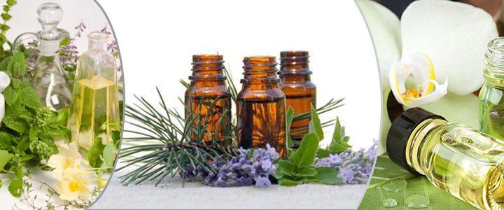 aromatherapie2018