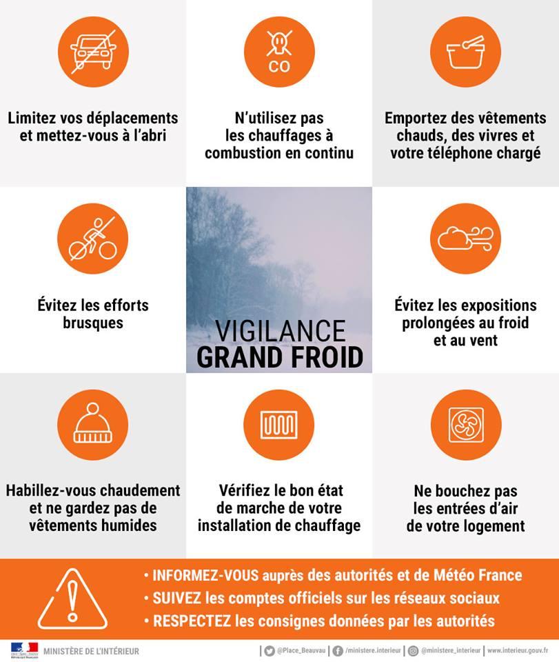 grandfroid02-2018