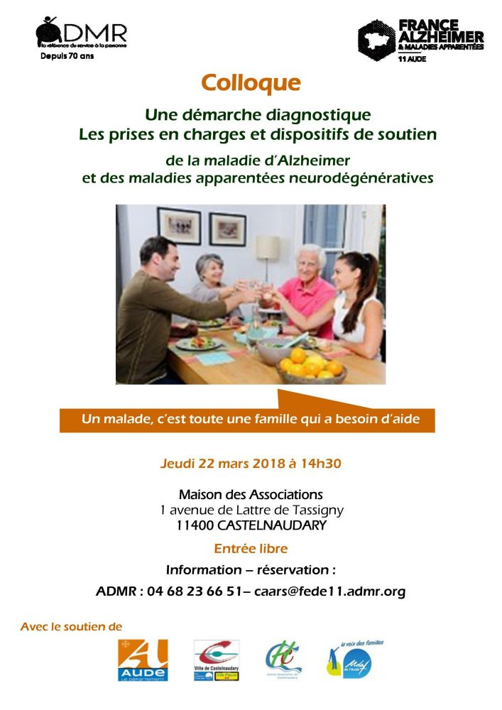 colloque22-03-18