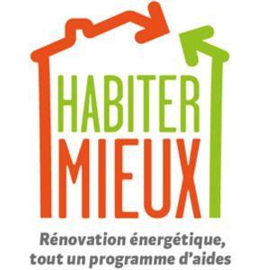 Volet Habitat : les économies d'énergie, l'adaptation et les logements dégradés.