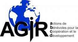 Association Générale des Intervenants Retraités (AGIR)
