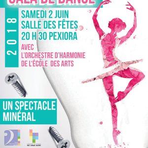 gala-de-danse-ccplm-2018
