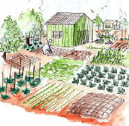 jardinfamiliaux