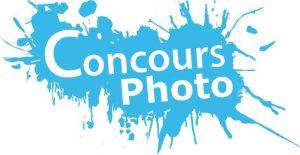 Participez au concours photo « Villepinte vu par ses habitants »