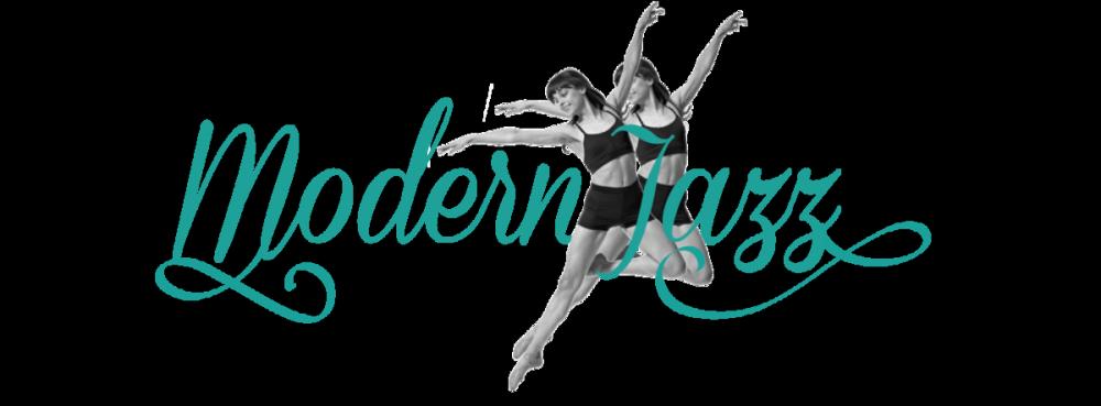 Cours de modern jazz et de renforcement musculaire mairie de villepinte site officiel de la - Dessin de danseuse moderne jazz ...