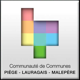logo_ccplm_11