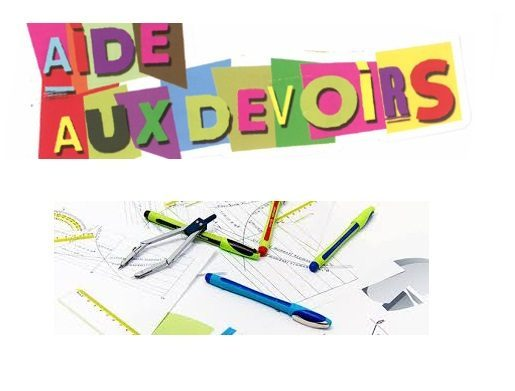 aidedevoirs
