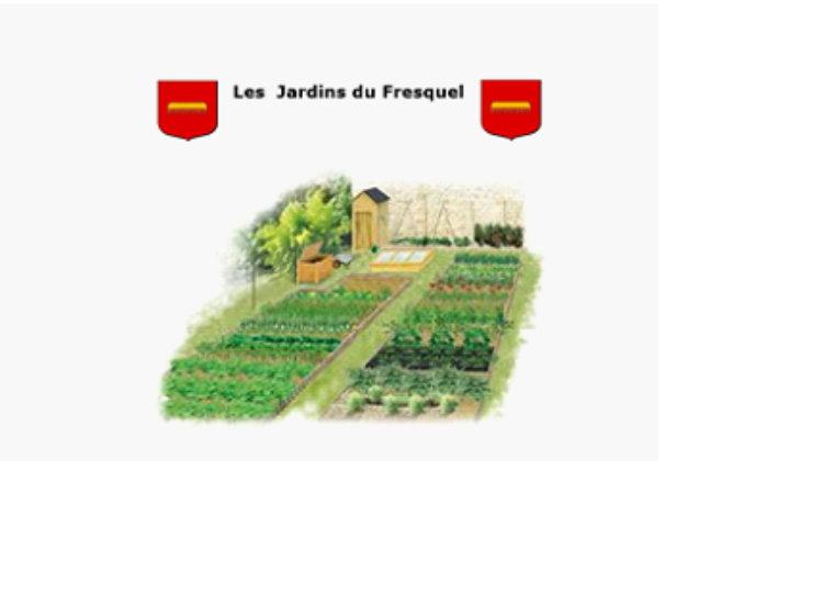 jardin-du-fresquel