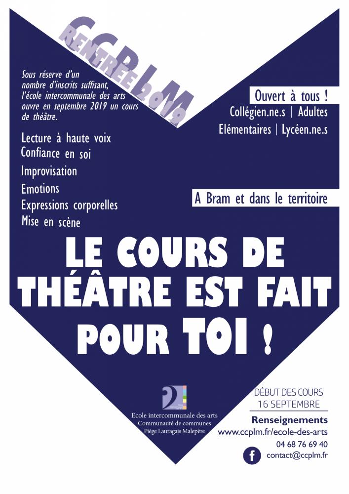 affiche-ouverture-theatre-1