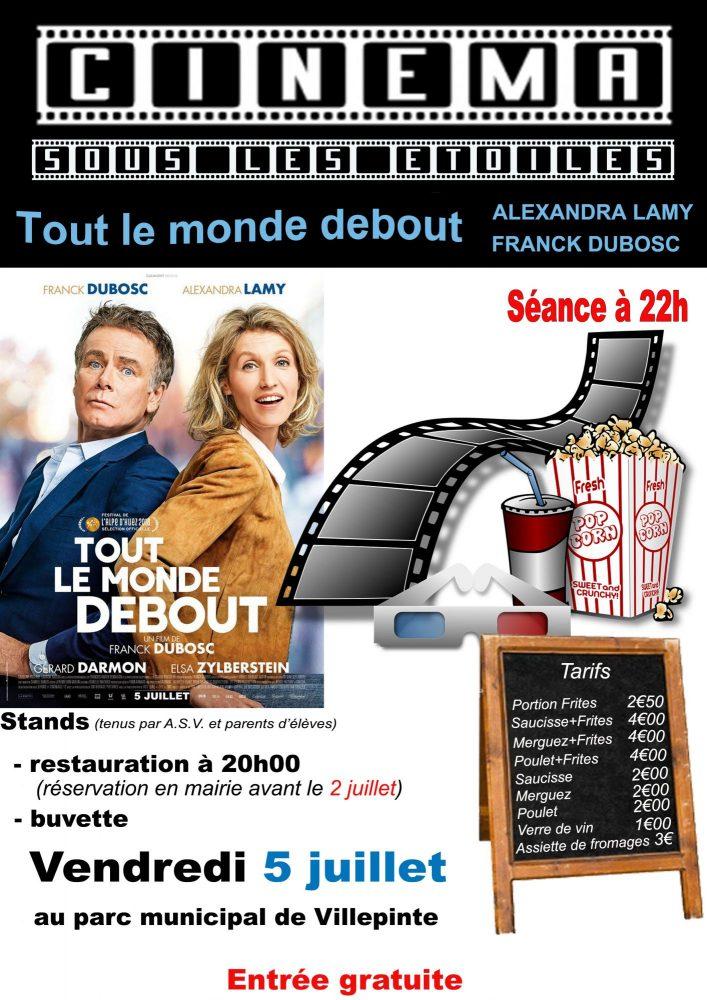 cinema-plein-air-2019