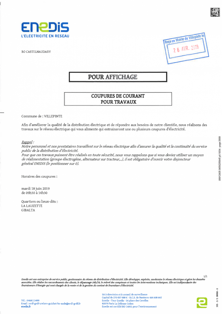 coupureenedis18-06-1