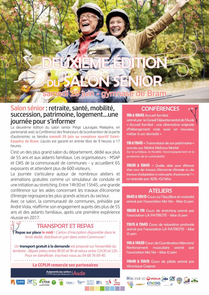 salon-senior-2019_ccplm-1