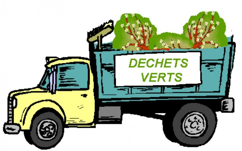 dechets-verts-800x500_c