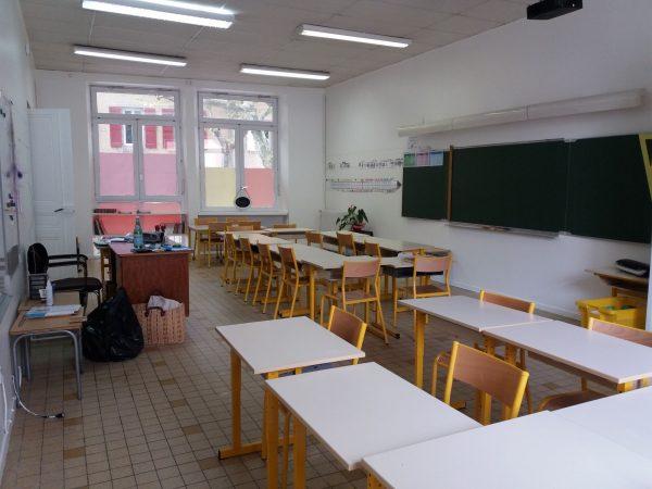classe308-2019