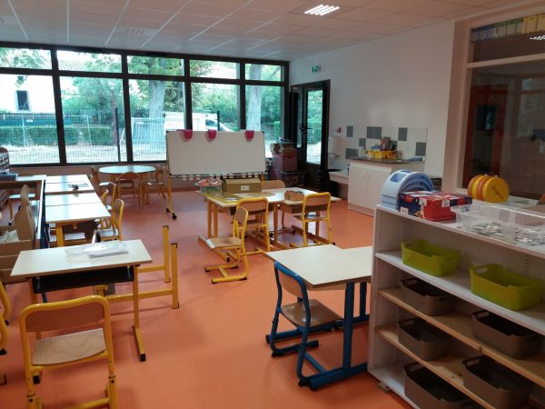 classematernelle08-2019