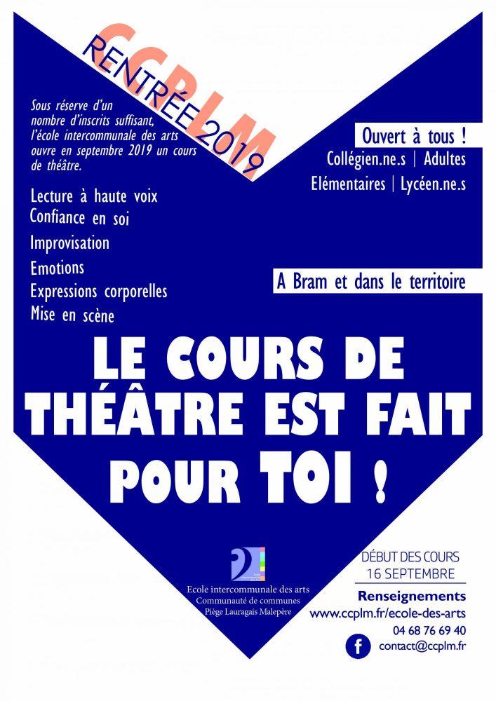 affiche-ouverture-theatre-ccplm