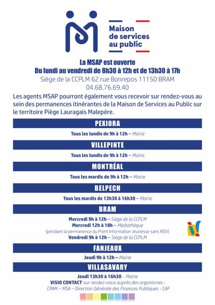 horaires-ouverture-msap08-2019-1